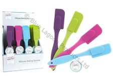 Unbranded Silicone Cooking Utensils