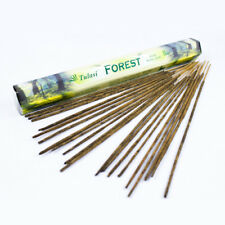 Tulasi 'Forest' Incense Sticks(Pk 20) - Insence! (G58)