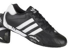 Adidas Adi Racer Low Herren Sneaker G16082