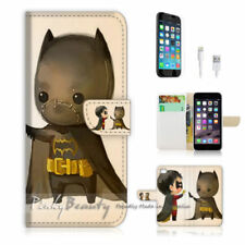 Batman Mobile Phone Cases, Covers & Skins for iPhone 6s Plus