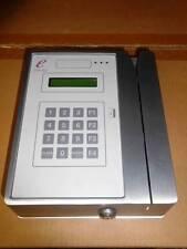 KODAK / EDICON RS-485 DOOR LOCK CARD READER  NEW