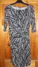 South (ex catalogue) dress size 12. BNWOT