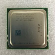 AMD OSP8214GAA6CR 2.2GHz Opteron 8214 Dual Core 1000MHz 2MB Processor