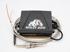 Bully Dog 40384 Sensor Docking Station Docking Station w/ EGT Pyrometer Probe