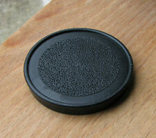 49mm push fit arrow plastic push on lens cap odd size