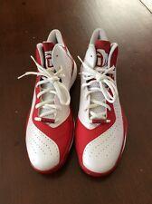 Adidas D Rose Sprint Web 773 Basketball Shoes Size 17