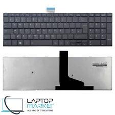 New UK Keyboard For Toshiba C70-A C75D-A L50-A L70-A L75-A S50-A S70-A S75D-A