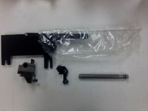 BRAND NEW 734639 Guard, Splitter And Mounting Assembly For Delta Or Rockwell (Ri