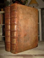 Journal du Palais ou recueil des  décisions de tous les parlements.- 1737