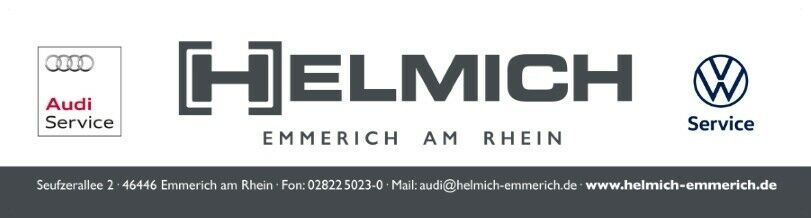 helmich-emmerich