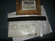 Bell Helicopter 206 L Oil Cooler Seal 206-064-820-105 new