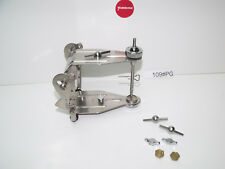 Gerber Condylator MODEL 6  - Artikulator  + Zubehör/Ersatzteile  InterneNr109#PG