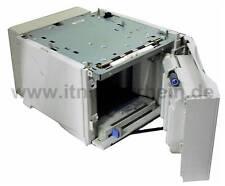 HP Papierfach Q2444A für LaserJet 4200 4300, 1500 Blatt, überholt