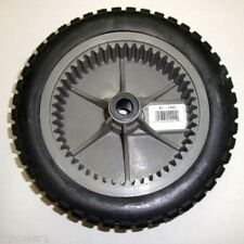"[ROT] [11021] 8""X2"" Plastic Lawnmower Wheel  Murray 071133 NEW"