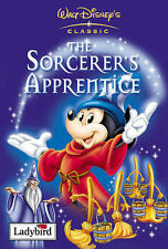 Disney Books for Children in English