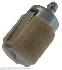 3/16 Filtro Carburante Si Adatta Walbro 125-528 per alcune ECHO Strimmers