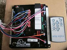 American Technology Comp G8-RLM-06 Blue Ridge Remote System Alta Series NOS