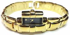 CITIZEN ELEGANCE LADIES SERIES BRACELET STYLE 16mm POP OUT WATCH EH8732-52EZ