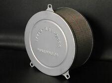 Luftfilter für Daelim Daystar VL 125 Originalteil, Luftfiltereinsatz