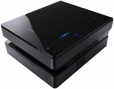 Samsung SCX-4500 All-in-One Mono Laser Printer Copier Scanner