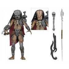 "NECA Predator Ahab Ultimate Edition 8"" Action Figure"
