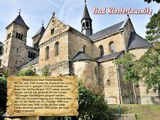 Bad Klosterlausnitz Klosterkirche 62