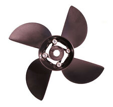 "Propeller Suzuki 20-30 HP 2S 4S 10.4"" x 11-17"" Adjustable Pitch Propulse 4902"