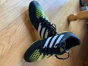 Adidas Predator Incurza SG UK9 Rugby / Football Boots
