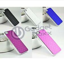 Carcasas Apple de piel para teléfonos móviles y PDAs