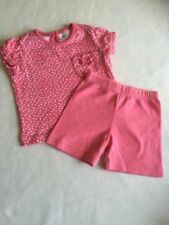 F&F Holiday Clothing (0-24 Months) for Girls
