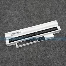 Battery for Dell Inspiron Mini 10 1012n 1012v 1018 KMP21 312-0966 WR5NP TT84R