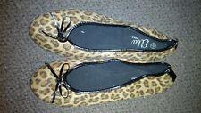 Ladies New Ella Shoes Size 5 EU 38