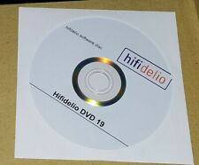 Hermstedt Hifidelio Recovery DVD 19 Firmware 2.4.9 ISO