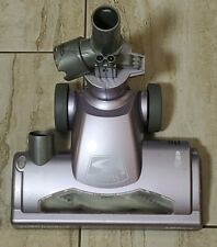 Shark NV352 E Navigator Lift-Away Vacuum Head Motorized Floor Nozzle