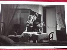 FUNDS GERMAINE ROGER VINTAGE PHOTO SACHA MASOUR Turning Ca 1930 Operetta Cinema