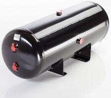 Druckluftbehälter Stahl mit Konsole – Art.-Nr.114431