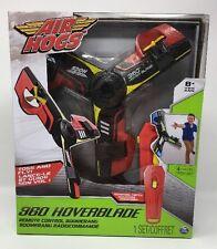 Air Hogs 360 Hover Blade