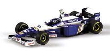 MINICHAMPS 186960005 Scale 1 46cm 1996 Williams Fw18 Damon Hill World