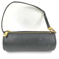 Louis Vuitton Cosmetic Pouch  705540