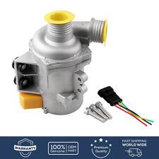 For BMW 128i 325i 328i 528i 530i X3 11517586925 Electric Engine Water Pump Bolts