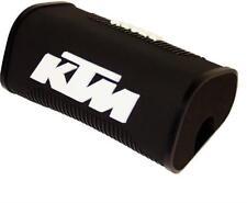 KTM 79102002044 PARACOLPI MANUBRIO EXC SX SMR