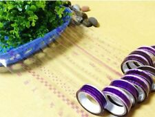 Adhesives & Tape