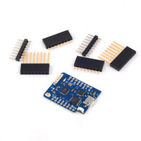 SDRAM XS v1.1 for MiSTer FPGA DE10-NANO Board 32M Bytes