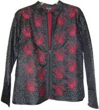 09c1fd9139dd1 Multiples Coats   Jackets for Women