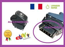 LEVE VITRE POUR RENAULT KANGOO 6 BROCHE 7700410151