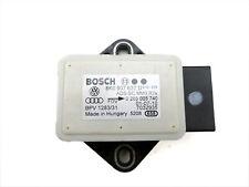 ESP MAP Sensor für Audi A5 8T QU 07-12 Coupe 8K0907637D 0265005740