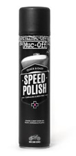 SPEED POLISH MUC-OFF