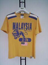 T- SHIRT D&G TG M MALAYSIA