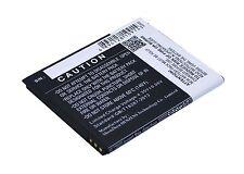 High Quality Battery for NAVON Mizu M450 Dual SIM G55134 Premium Cell UK