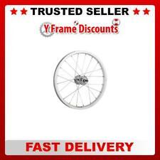 Wilkinson Wheel FRT 16x1 75 STL Endrick
